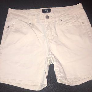 Gap Woman's Shorts
